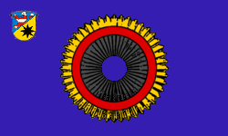 File:Waldeckflag.png