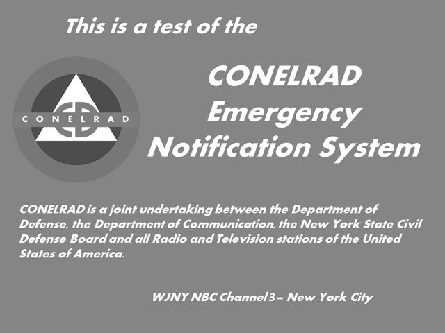 File:CONELRAD test slide FTBW.png