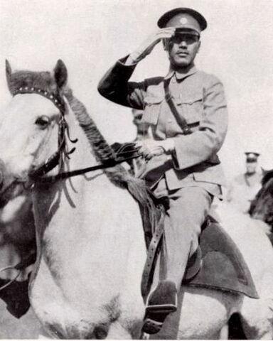 File:Chiang1926.jpg
