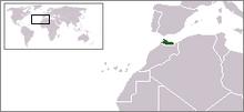Rif Republic (TNE)