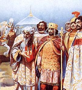 File:Byzantium 6.png