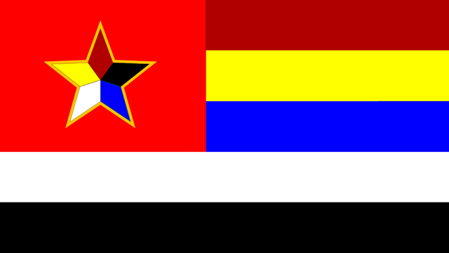 File:China Flag 10.png