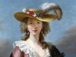 Elizabeth Horda (The Kalmar Union)