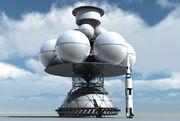 Interstellar-space-travel-concepts-adrian-mann-daedalus-saturn-9