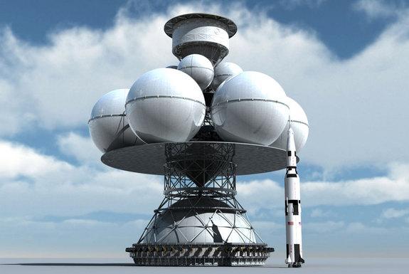 File:Interstellar-space-travel-concepts-adrian-mann-daedalus-saturn-9.jpg