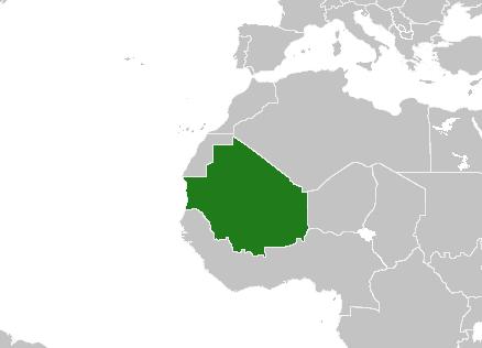 File:Mali, 1997 (Alternity).png