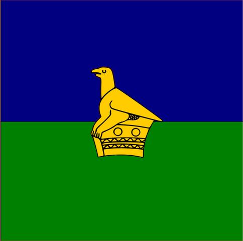 File:Mashonaland flag.PNG