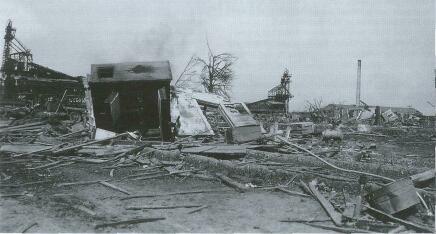 File:Tornado damage (World of the Rising Sun).jpg