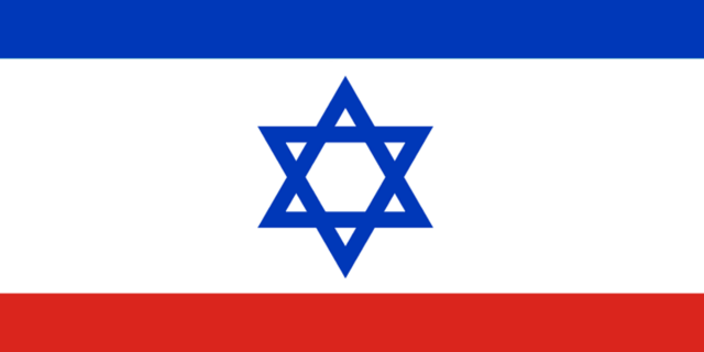 File:800px-Jewish Crimea.png