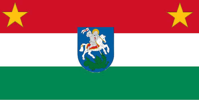 File:AvAr Flag of Balatonberény.png