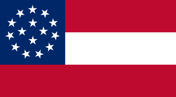 File:CSA Flag 15 States.png