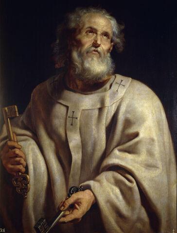 File:Pope-peter pprubens.jpg