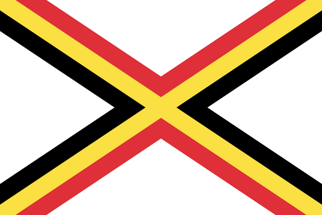 File:AWOD Flag of Belgium.PNG