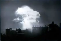 File:Nuclear Explosion.png