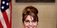 Sarah Palin (Vive l'Emperor)