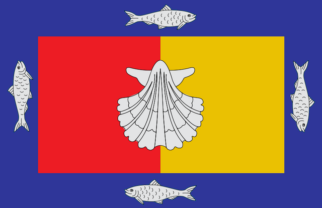 File:PeninsulaFlag.png