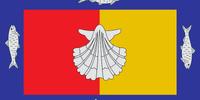 Peninsula (state) (Napoleon's World)