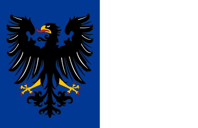 File:SV-RheinFedFlag5.png