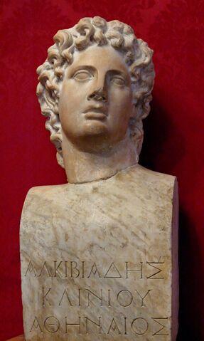 File:Alcibiades Musei Capitolini MC1160.jpeg