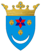 Coat of arms of Illyria (Days After Chaos).png