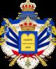 French 1 CoA (Nat. 1848)