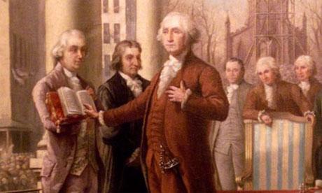 File:George-Washingtons-inaugu-006.jpg
