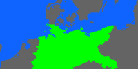 Germany (Alternative 2014)
