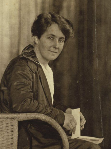 File:HelenHartley.png
