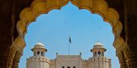 Lahore (Raj Karega Khalsa)