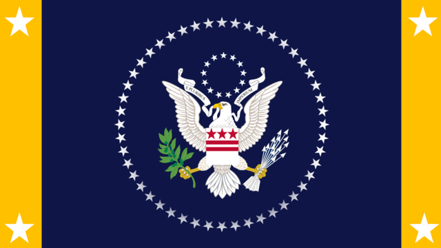 File:Presidential flag ufpa.png