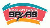 SA Spurs