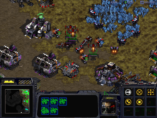 File:Starcraft.png