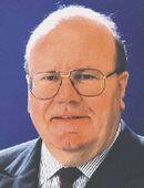 Tom Smith 4