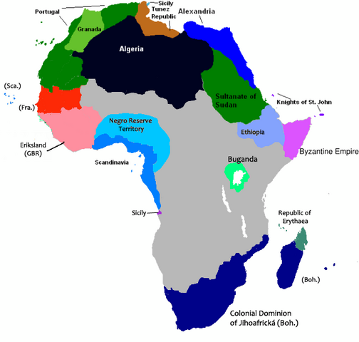 File:1819-Africa.png