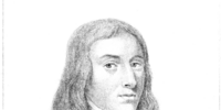 Richard Cromwell (Cromwell the Great)
