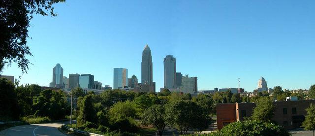 File:NEL Charlotte Skyline (VegWorld).jpg