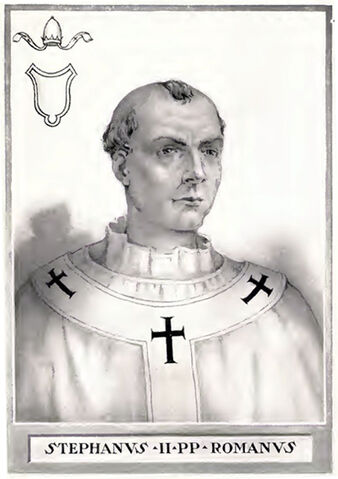 File:Pope Stephen II.jpg
