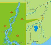 220px-Zhenbao island