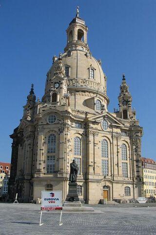 File:GMN Dresden Frauenkirche (VegWorld).jpg