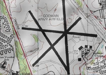 File:Map get.asp.jpeg