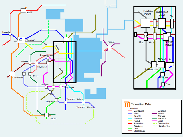 File:Tenochtitlan subway system.png