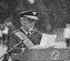 (9)PresidentGuanabara3(GoNN)