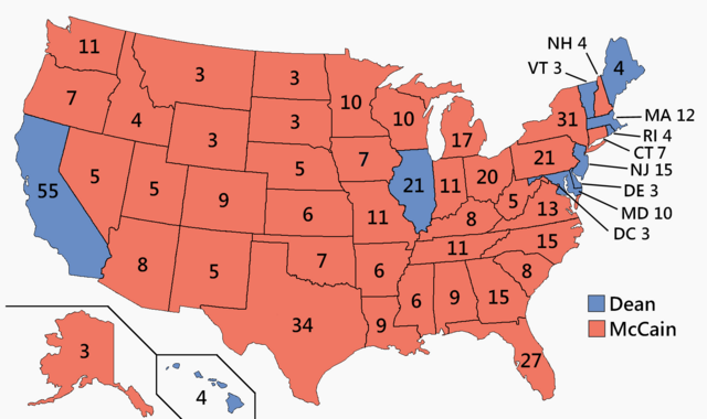 File:US Electoral College 2004 President McCain.png