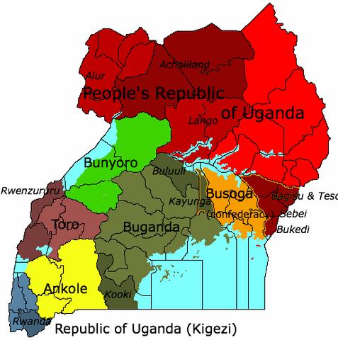 File:Uganda 83DD.png