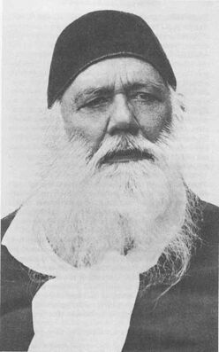 375px-Syed Ahmed Khan