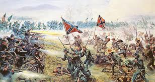 File:Battle of Gettysburg.jpg