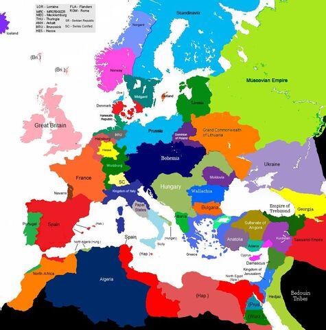 File:Europe1430mg-1677.jpg