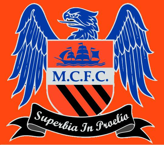 File:Manchester City.jpg