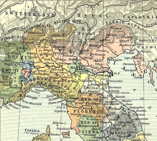File:Northern Italy in 1494.png