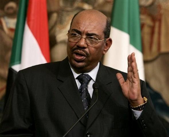 File:Omar Hasan al-Bashir.png
